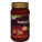 Knorr Tandori, Vindaloo or Butter Chicken Curry Paste 1.15kg.