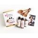 Heilala Vanilla Collection Gift Box