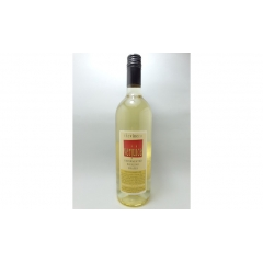 Vineco Verjuice Riesling 750ml