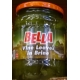 Bella Turkish Vine Leaves In Brine. 640gm.