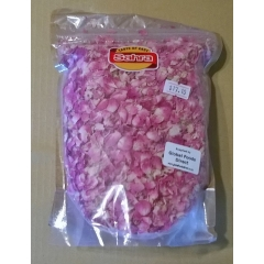Persian Culinary Rose Petals. 60gm.