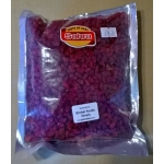 Persian Barberries. 200gm.