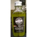 Wairarapa Truffle Oil. 100ml.