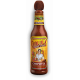 Cholula Chipotle Hot Sauce. 120ml.