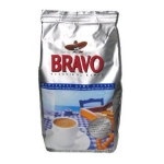Greek Bravo Coffee. 200gm.