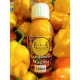 Betsita NZ Caribbean Magma Hot Sauce. 125ml.