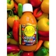 Betsita NZ Chilli Mango Hot Sauce. 200ml.