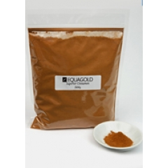 Equagold Sri Lankan True Cinnamon. 250gm.