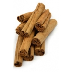 "Superior Sri Lankin ""true cinnamon"" Cinnamon Quills"
