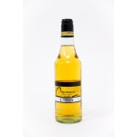 Clovis Chardonnay Vinegar. 500ml.