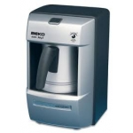 Beko Automatic Turkish Coffee Machine