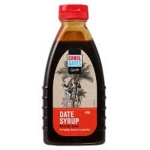 Camel Dates Date Syrup. 400gm.