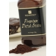 Equagold Dutch Cocoa GLUTEN+DAIRY FREE 300gm