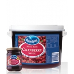 Oceanspray Whole Cranberry Sauce 2.25kg