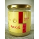 French Rougie Goose Fat 320gm