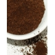 Equagold Ground Pure Vanilla. 1kg.