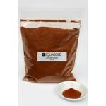 Equagold Premium Harissa