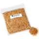 Equagold Hazelnut Praline Crunch. 500gm..