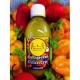 Betsita NZ Jalapeno Cilantro Hot Sauce. 200ml.