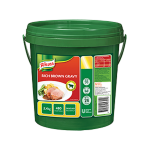 Knorr Rich Brown Gravy 2.4kg
