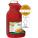 Knorr Sakims Chinese Sweet & Sour Sauce. 2kg.