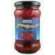 Latin Deli Piquillo Peppers. 290gm.