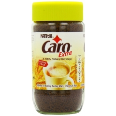 Caro Extra Coffee Substitute. 150gm.