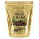 Whittakers Dark Ghana Pips. 2kg.