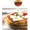 Mutti Pizza Sauce. 4.1kg.