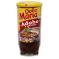 Dona Maria Mexican Mole 233gm