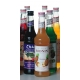 Monin Syrup 700ml