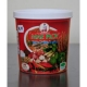 Mae Ploy Thai Curry Paste 1kg