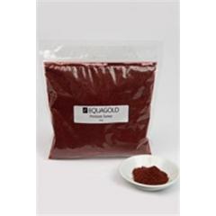Equagold Premium Sumac. 250gm.