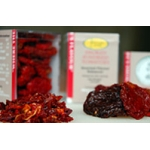 Manuka Smoked Sundried Tomatoes 110gm