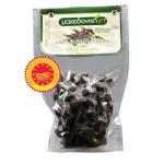 "Greek ""Thassos"" Sun Dried Olives. 250gm."