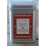 Chocolate Azteca Mexican Hot Chocolate 200gm