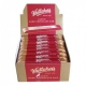 Whittaker's Chocolate Sante Bulk Carton. 48 bar box.
